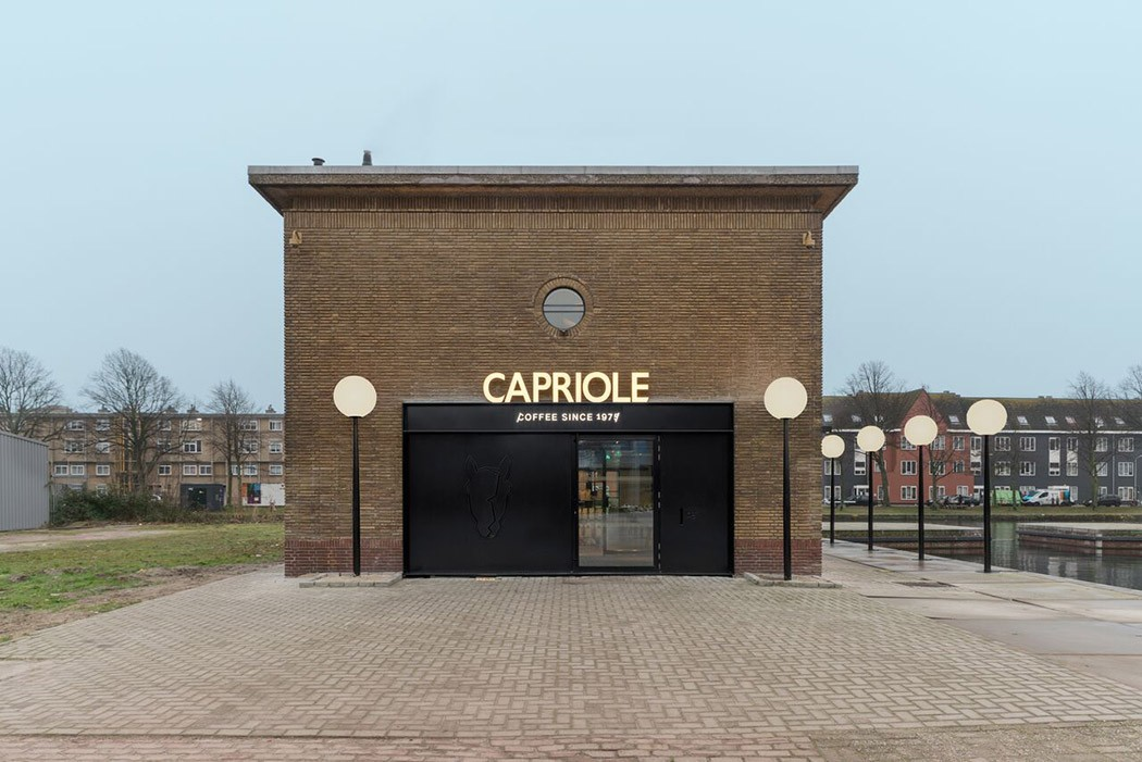 capriole_00
