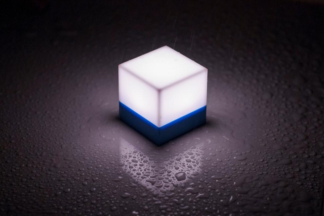enevu_lamp_1