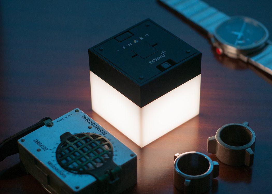 enevu_lamp_8