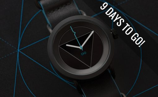 dividedbyzero_watch_countdown9_cover