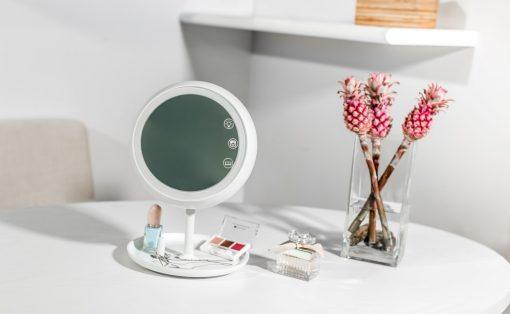 juno_mirror_1