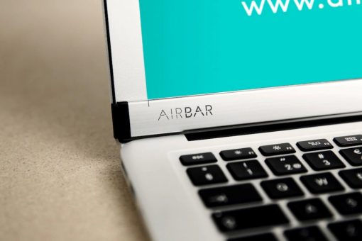 air_bar_1