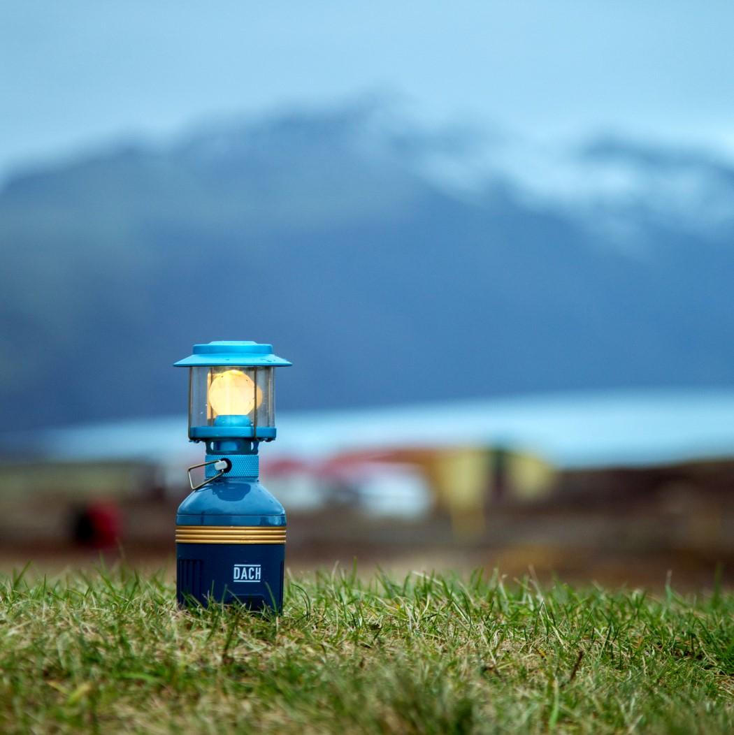 lunar_lamp_5