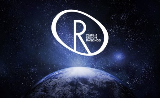 wdr_2016_1