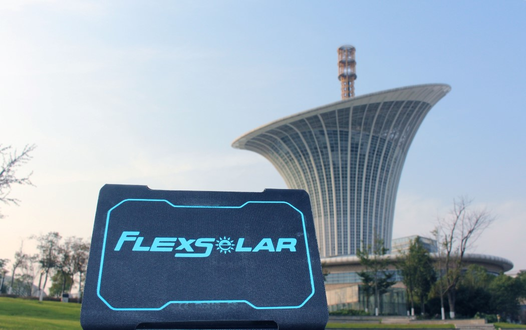 flexsolar_pocketpower_11