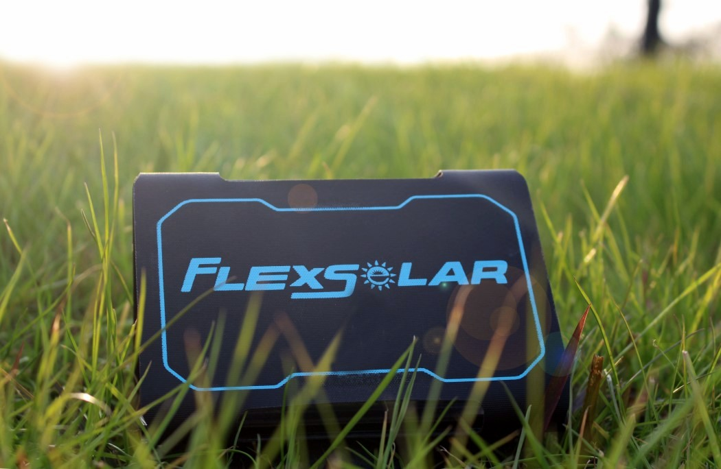 flexsolar_pocketpower_3