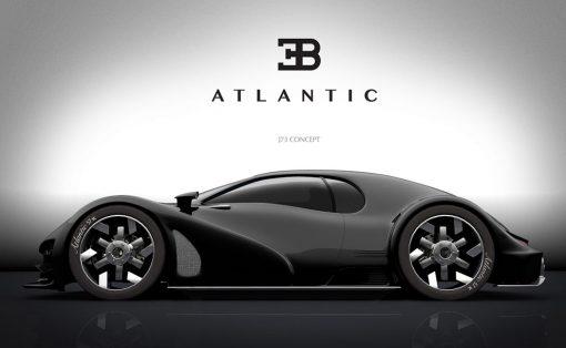 atlantic_00
