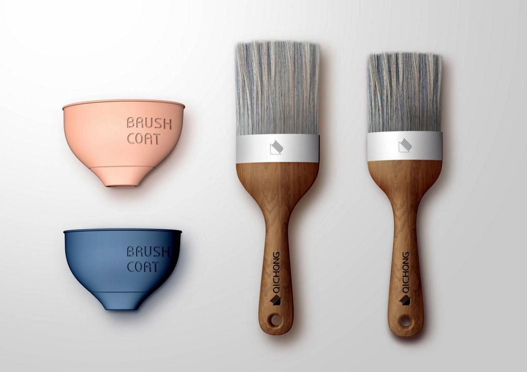 brush_coat_3