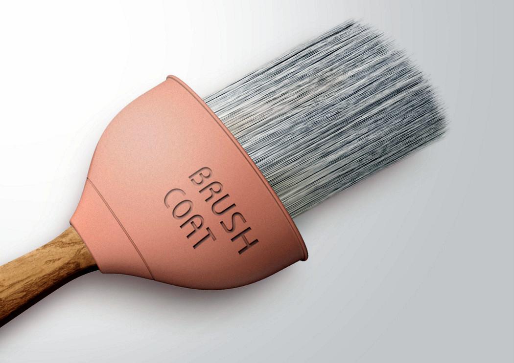 brush_coat_4