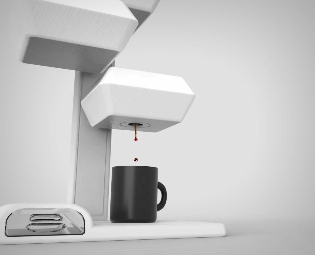cascade_coffee_3