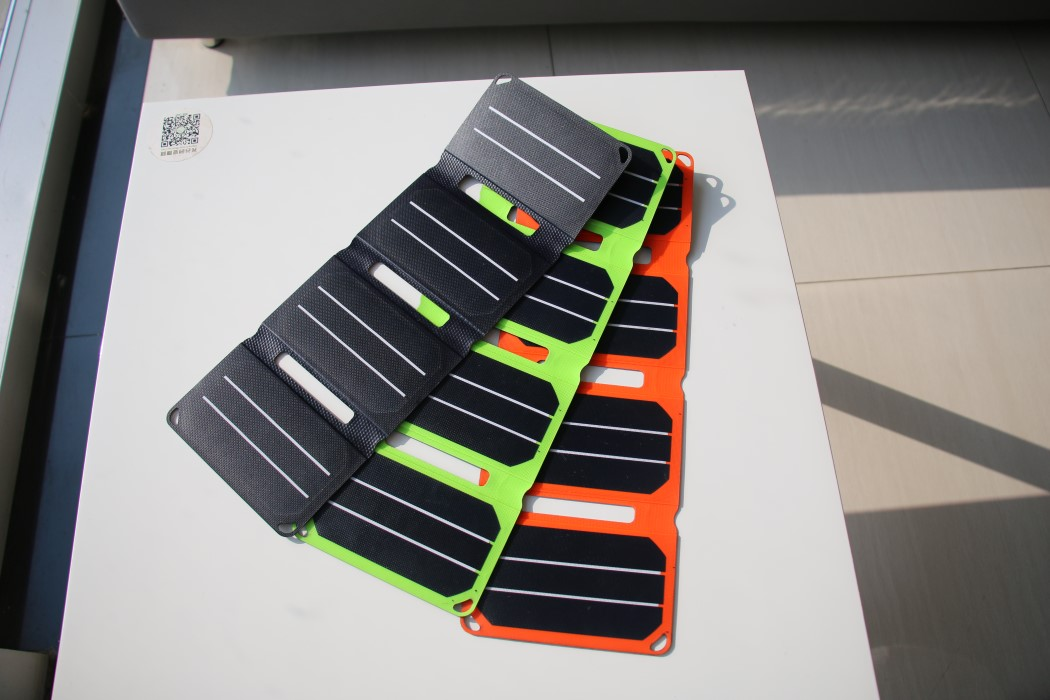 flexsolar_pocketpower_2