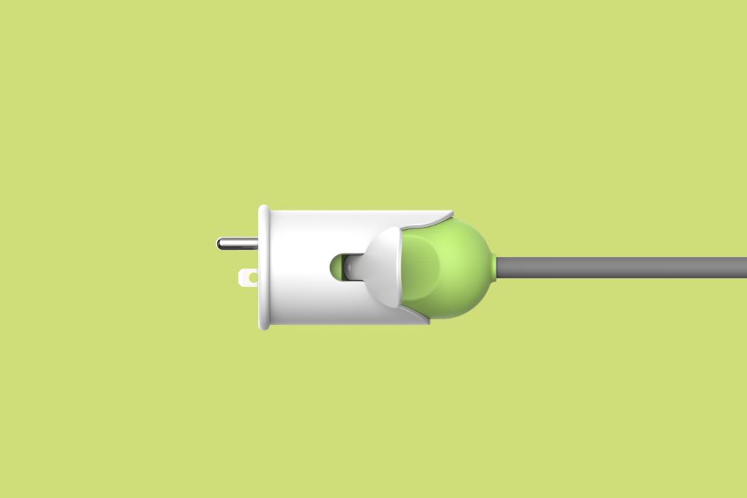 safeplug_3