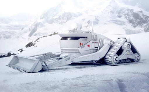snowmobile_1