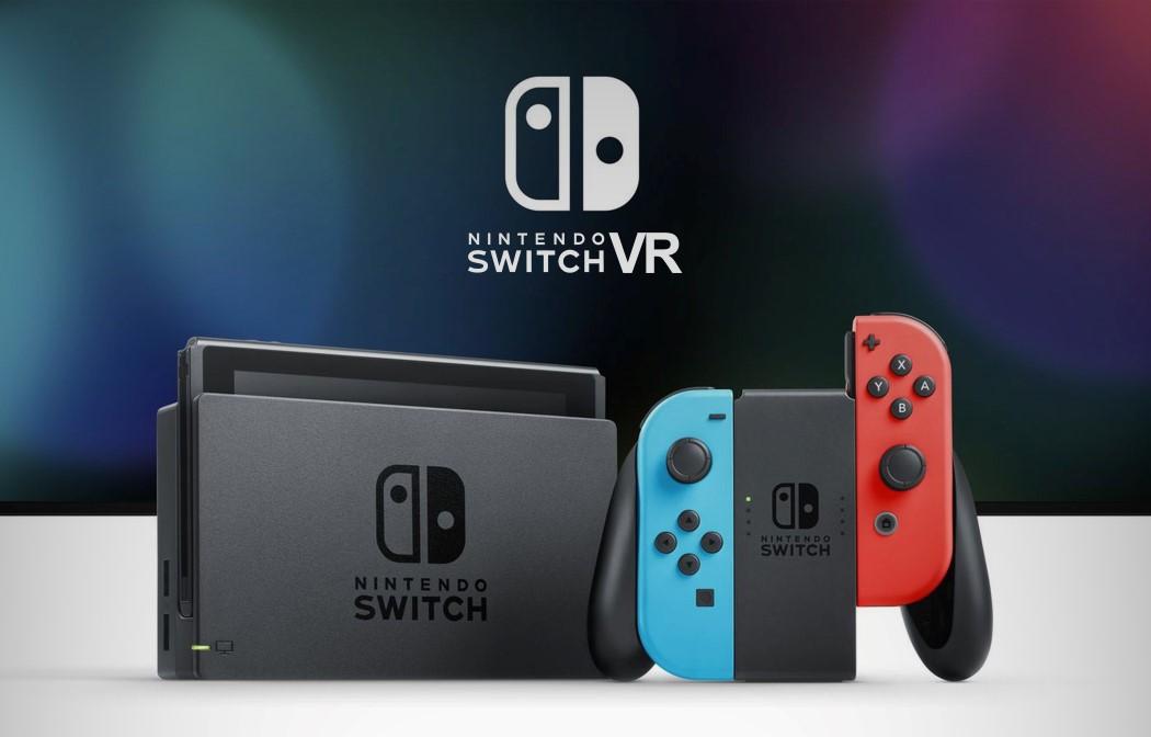 switch_vr_1