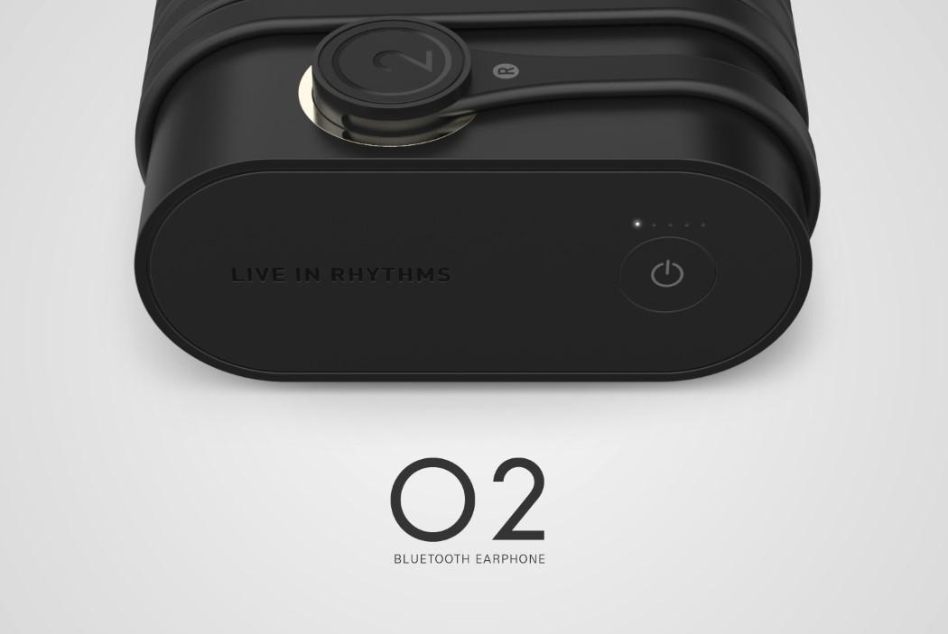 O2_bluetooth2_1