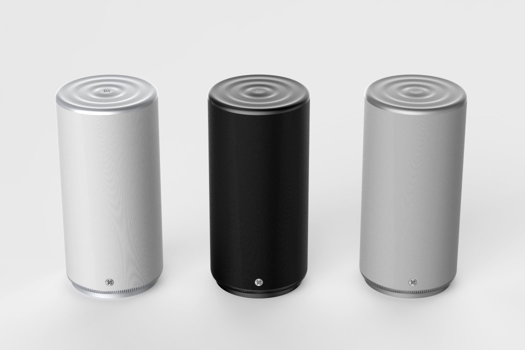 beoplay_m6_1