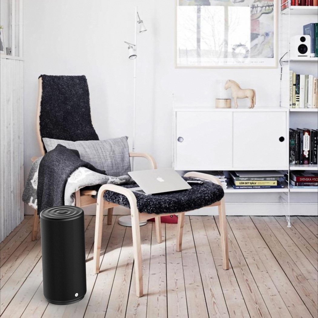 beoplay_m6_11