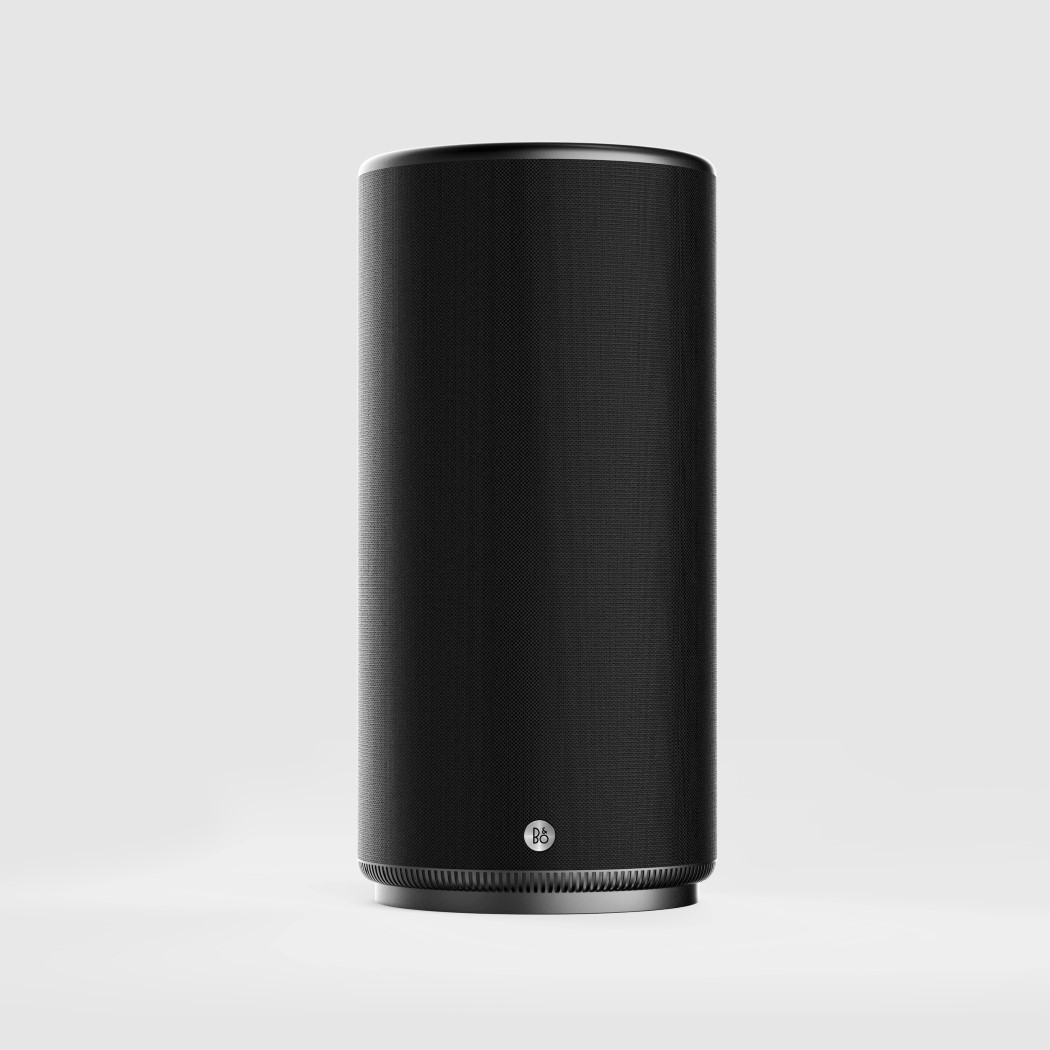 beoplay_m6_3