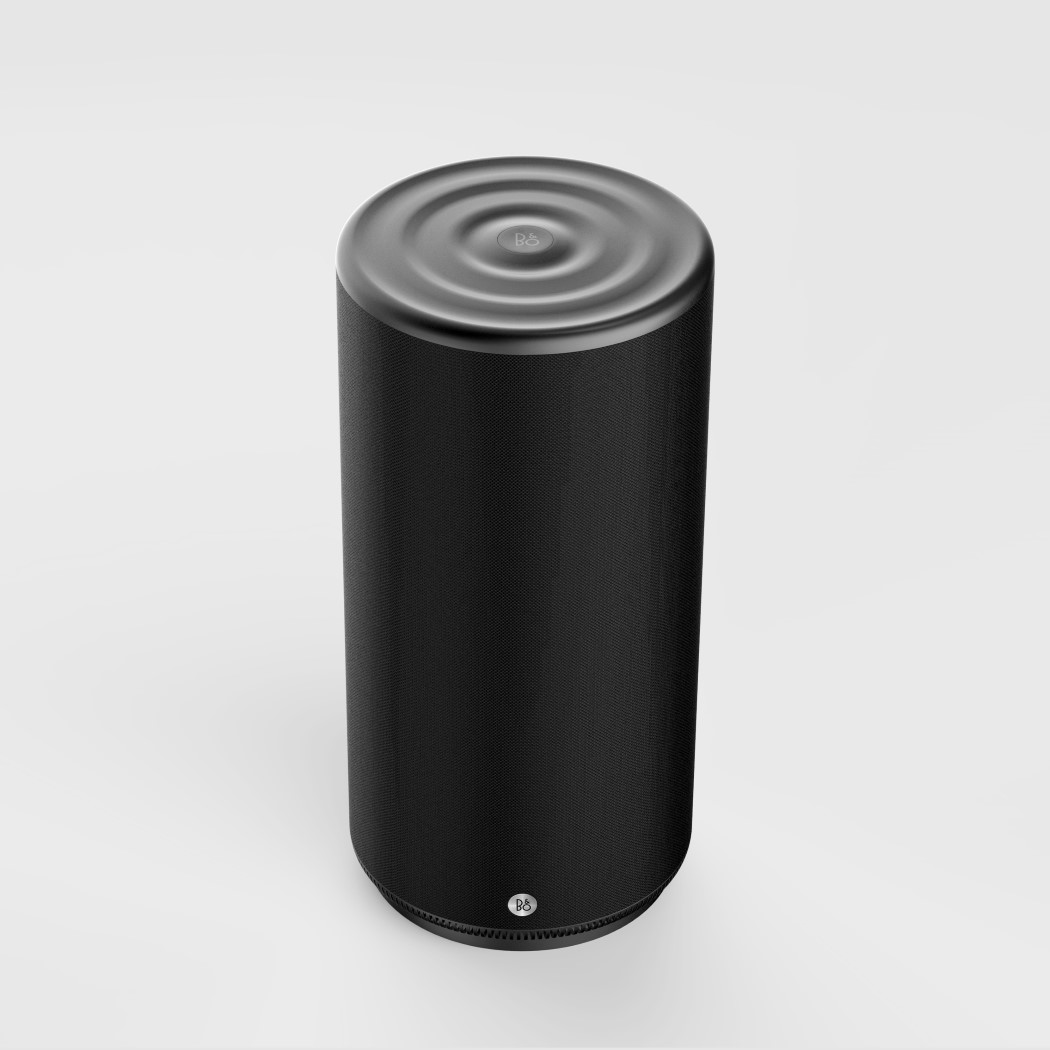 beoplay_m6_4