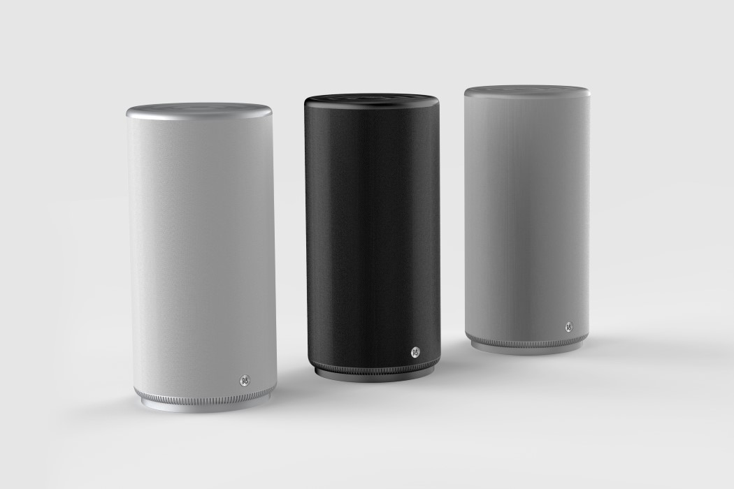 beoplay_m6_5
