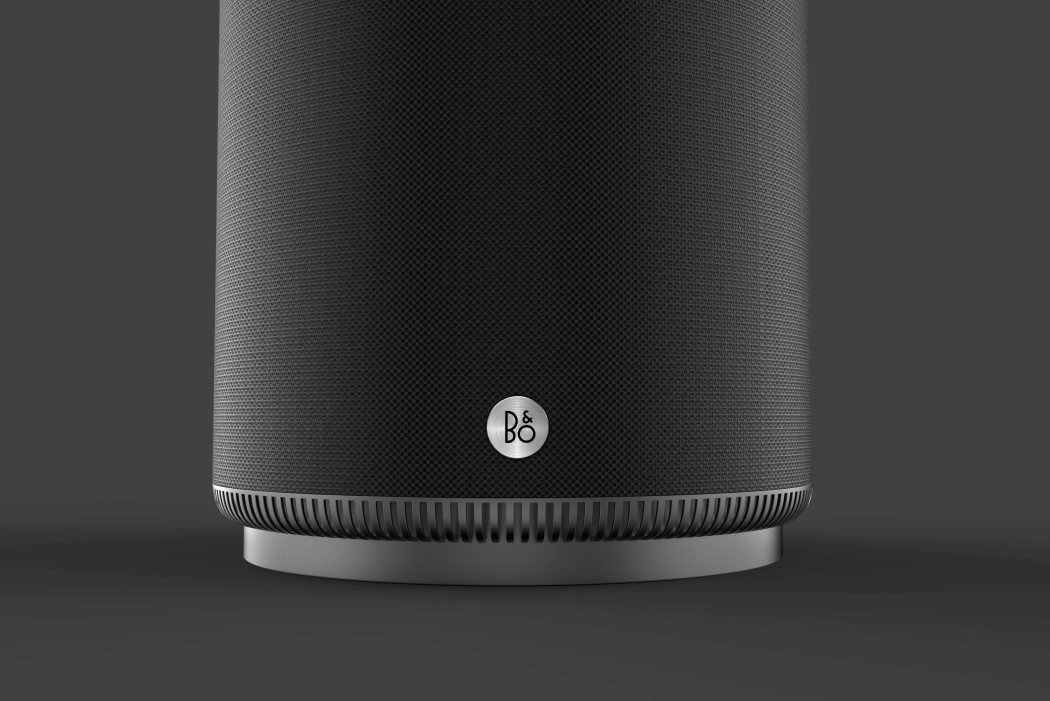 beoplay_m6_7