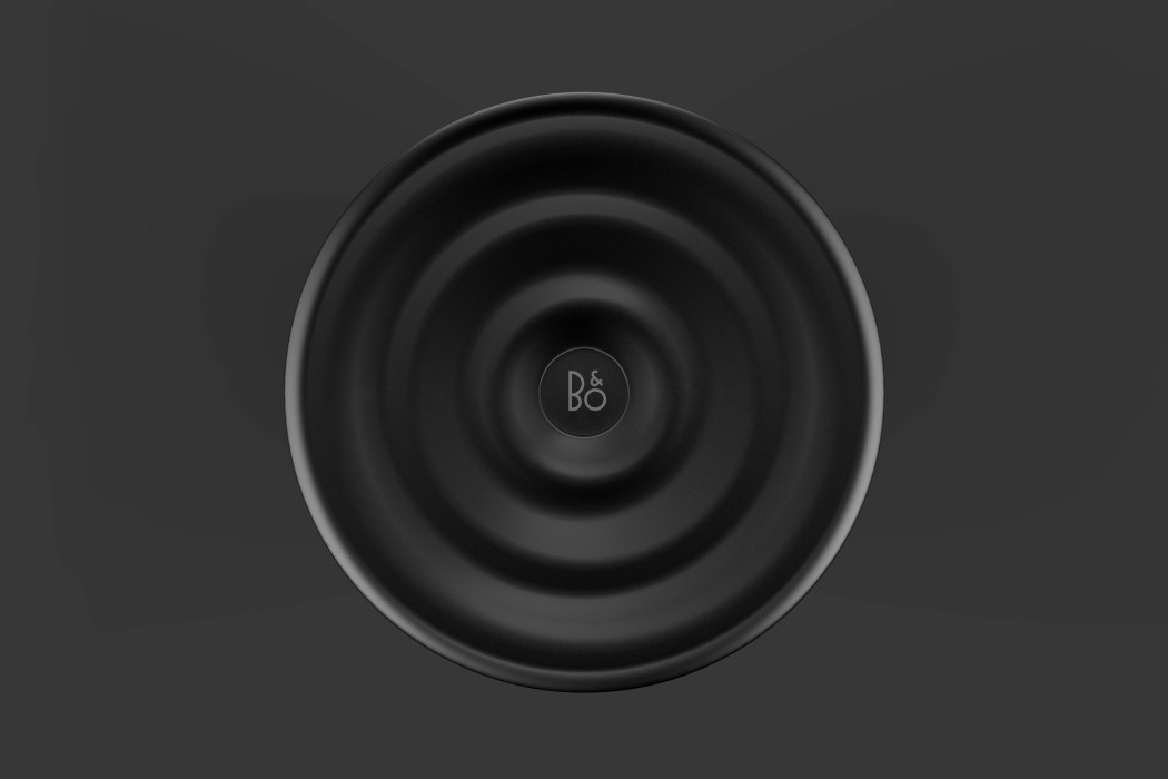 beoplay_m6_8