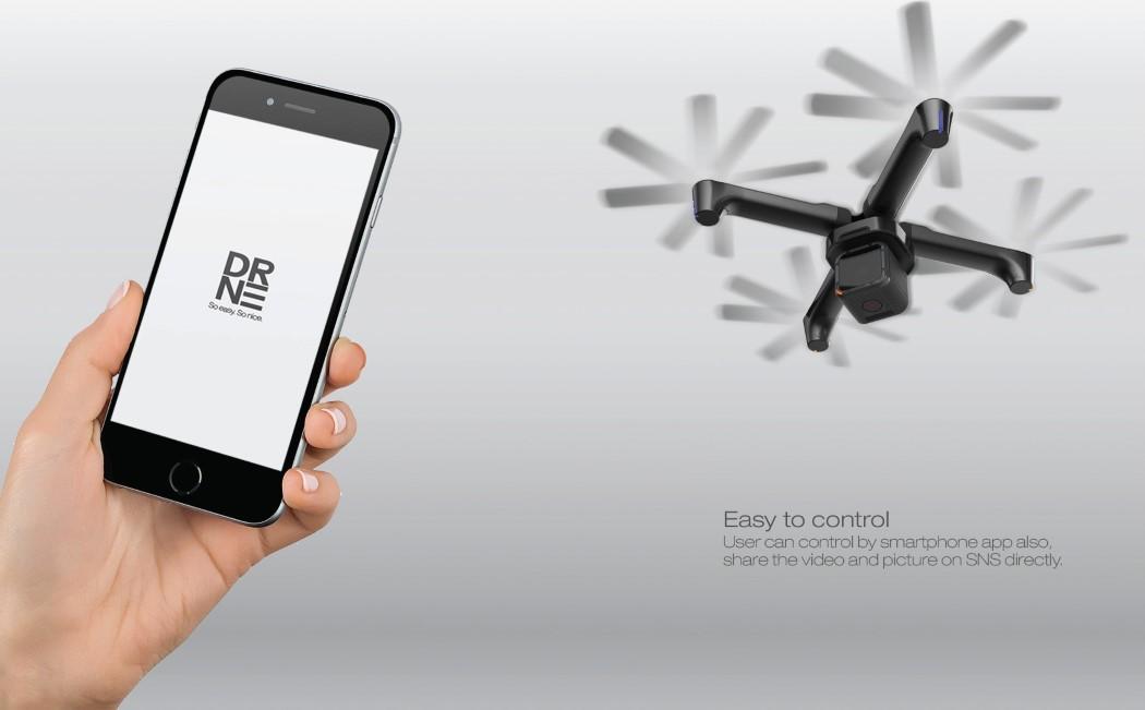 drne_drone_2