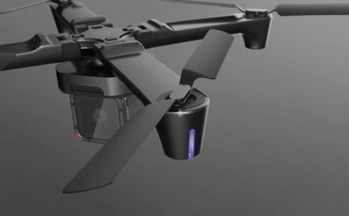 drne_drone_5