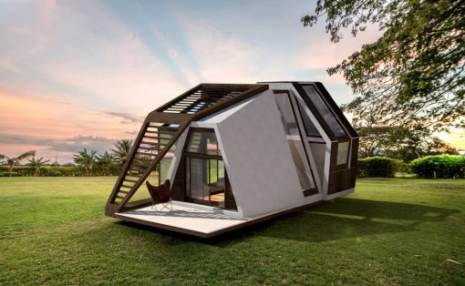 mobile_house_1