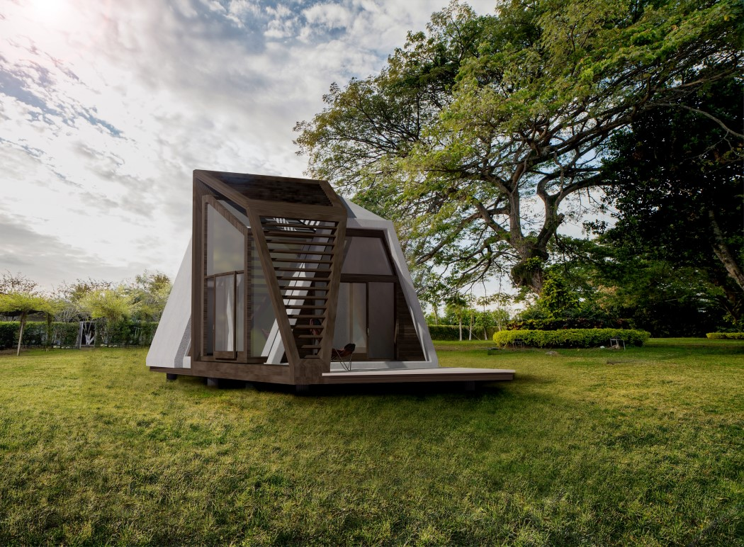 mobile_house_2