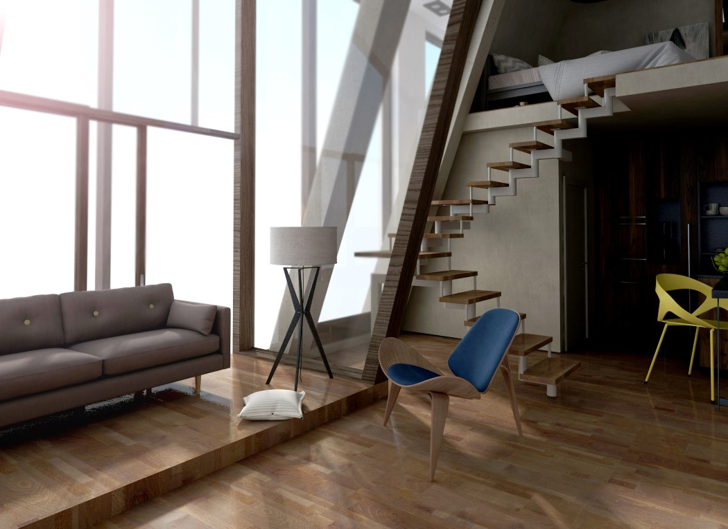 mobile_house_4