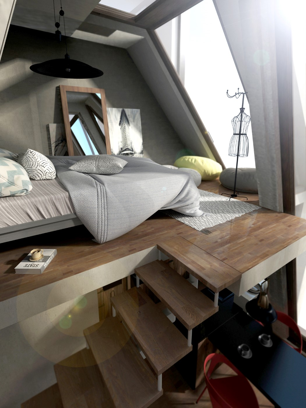 mobile_house_5