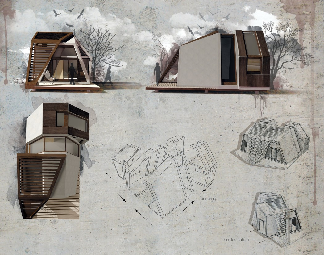 mobile_house_6
