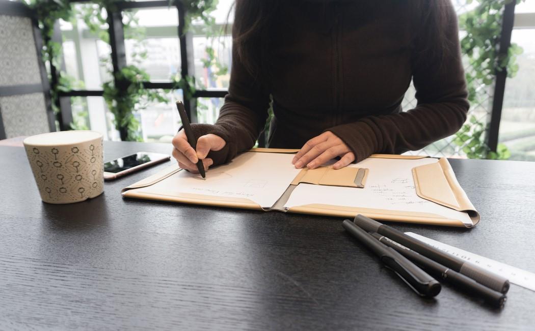 note_book_6