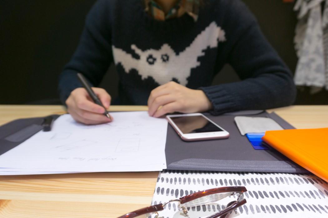 note_book_7