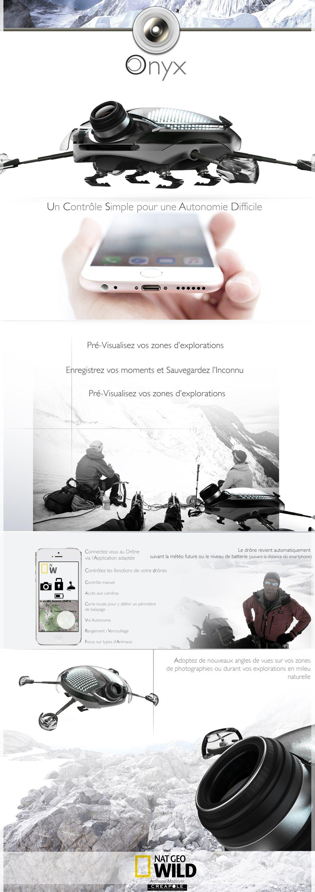 drone_onyx3