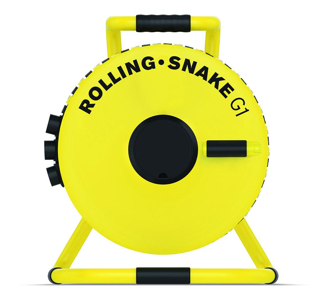 rolling_snake_04