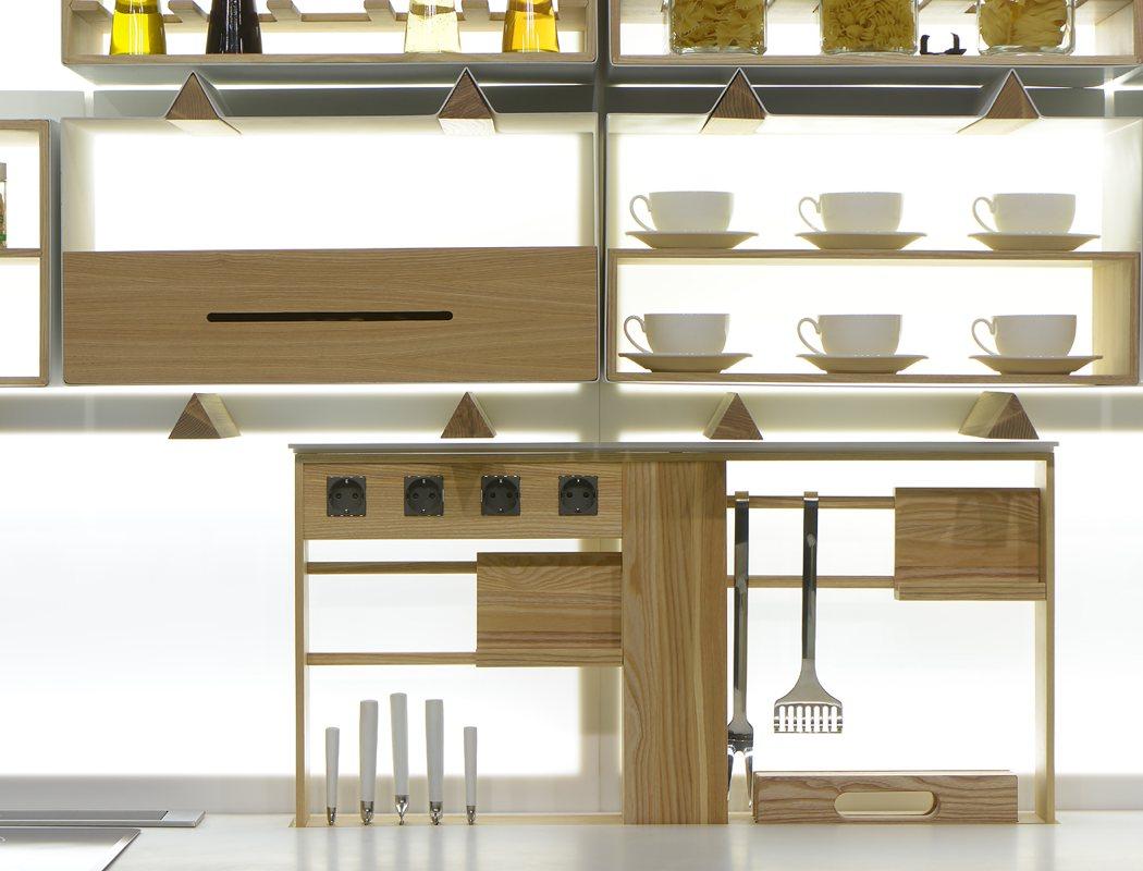 soul_kitchen10