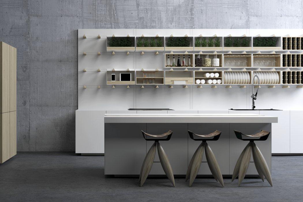soul_kitchen13