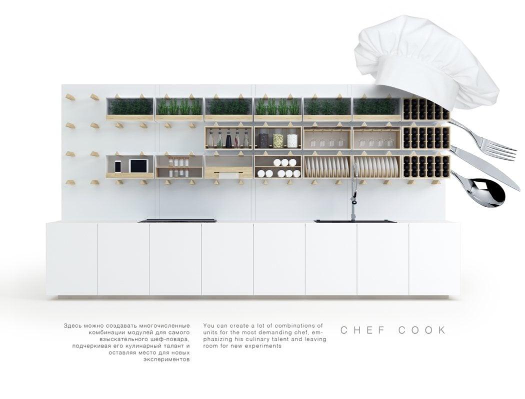 soul_kitchen3