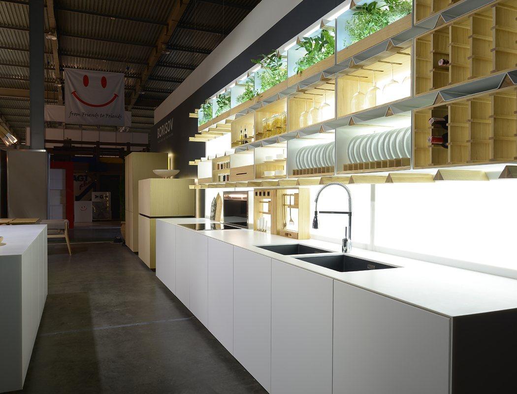 soul_kitchen7