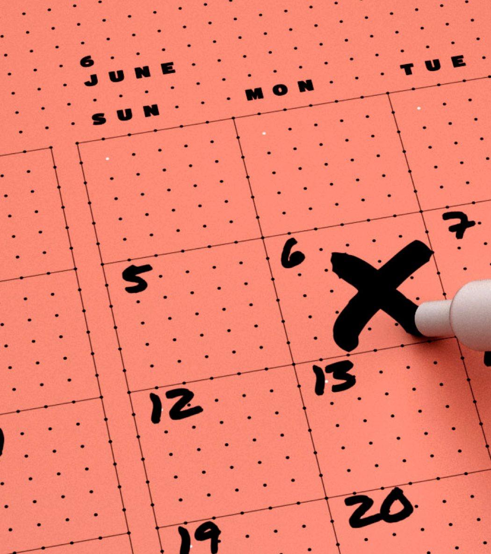 superyr_calendar5