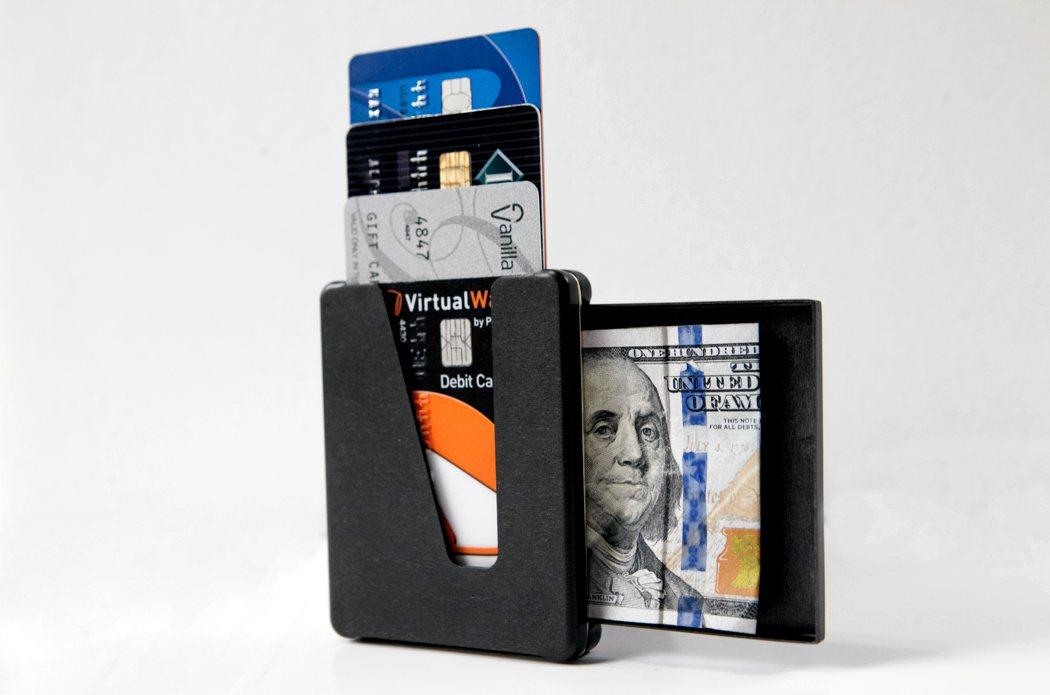 vessel_wallet8