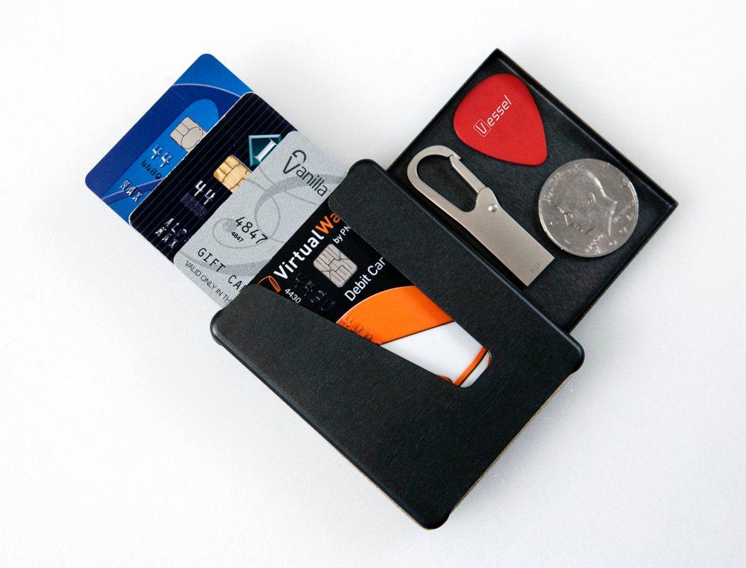 vessel_wallet9