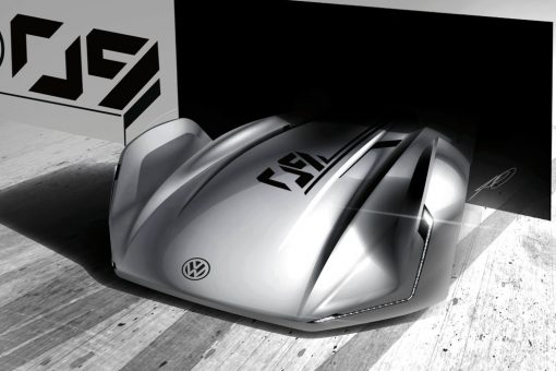 vw300_cover