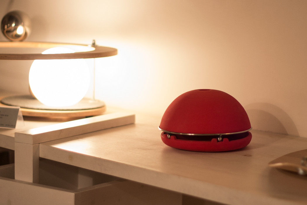 egloo_heater_13