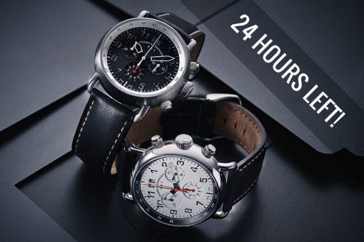 ferro_watch_countdown_cover