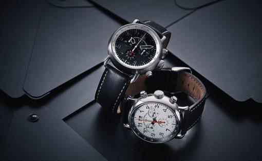 ferro_watch_cover