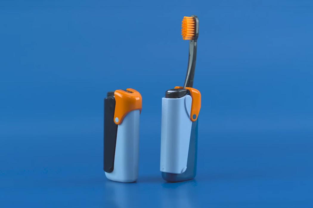 banale_toothbrush_1
