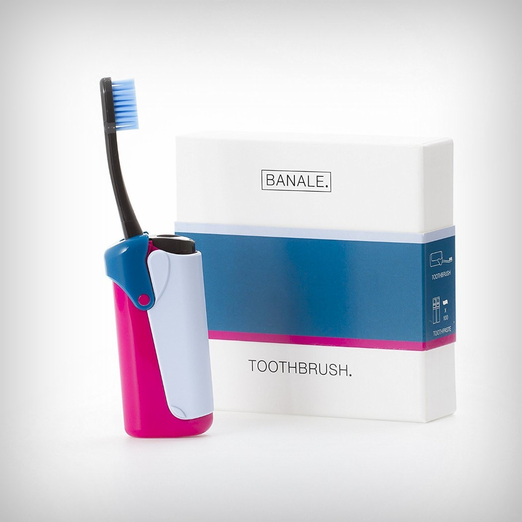 banale_toothbrush_2